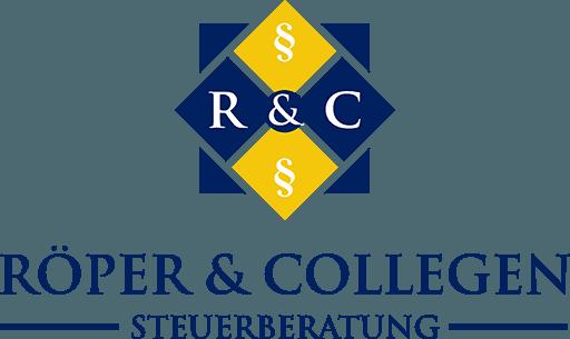 Röper & Collegen
